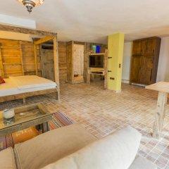 Villa Badem Турция, Патара - отзывы, цены и фото номеров - забронировать отель Villa Badem онлайн сауна
