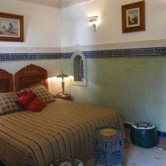 Отель Dar Al Kounouz Марокко, Марракеш - отзывы, цены и фото номеров - забронировать отель Dar Al Kounouz онлайн сауна