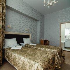 Гостиница Кремлевская комната для гостей фото 2