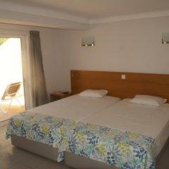 Отель Browns Sports & Leisure Club 4* Улучшенная вилла разные типы кроватей фото 10
