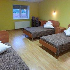 Hotel Nova комната для гостей фото 3