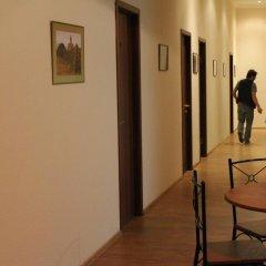 Отель Александрия Грузия, Тбилиси - отзывы, цены и фото номеров - забронировать отель Александрия онлайн интерьер отеля