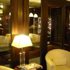 Hotel Brandies Берлин спа