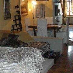 Отель B&b Giorgio Vasari Ареццо комната для гостей фото 2