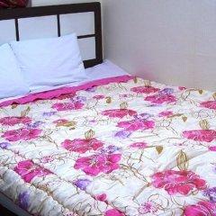 Saewha Hostel комната для гостей фото 4