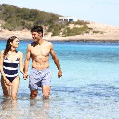 Marconfort El Greco Hotel - Все включено пляж