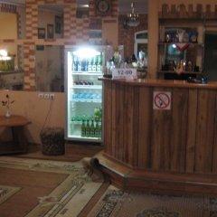 Отель Randevu Inn Номер категории Эконом фото 14