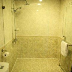 Lenid De Ho Guom Hotel 3* Люкс фото 4