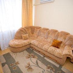 Гостиница Komandor в Брянске 1 отзыв об отеле, цены и фото номеров - забронировать гостиницу Komandor онлайн Брянск комната для гостей фото 5