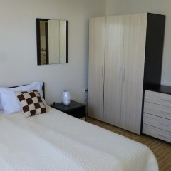 Апартаменты Apartments in Elitonia 5 Равда комната для гостей фото 2