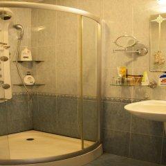 A25 Hotel - Le Lai 2* Улучшенный номер с различными типами кроватей фото 5