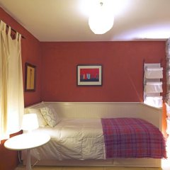 Отель Quinta da Pereira комната для гостей фото 3