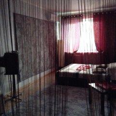Апартаменты Apartments on Sofii Perovskoy Street удобства в номере