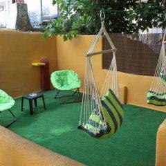 Отель Lisboa Sunshine Homes спа фото 2