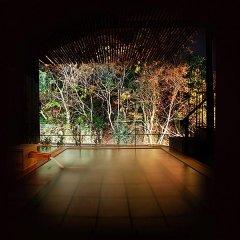 Отель Syosuke No Yado Takinoyu Япония, Айдзувакамацу - отзывы, цены и фото номеров - забронировать отель Syosuke No Yado Takinoyu онлайн