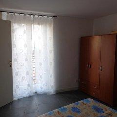 Отель Bilocale Zenobia Италия, Вербания - отзывы, цены и фото номеров - забронировать отель Bilocale Zenobia онлайн интерьер отеля