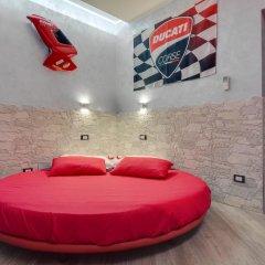Отель Excellence Suite 3* Стандартный номер с различными типами кроватей