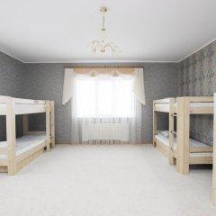 Хостел in Like Кровать в женском общем номере с двухъярусной кроватью фото 9