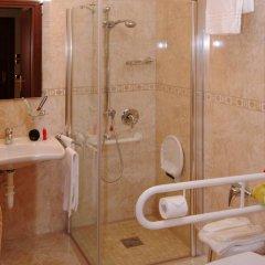 Отель Ca Vendramin Di Santa Fosca 4* Номер категории Эконом с различными типами кроватей фото 3