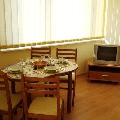 Отель Nessebar and Holiday Fort Apartments Болгария, Солнечный берег - отзывы, цены и фото номеров - забронировать отель Nessebar and Holiday Fort Apartments онлайн в номере