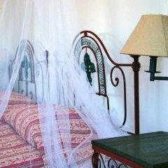 Отель Herdades da Ameira комната для гостей фото 5