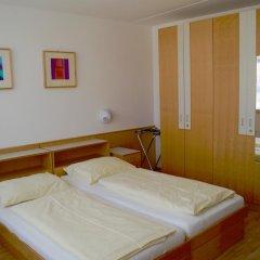 Отель ALLYOUNEED Зальцбург комната для гостей фото 4