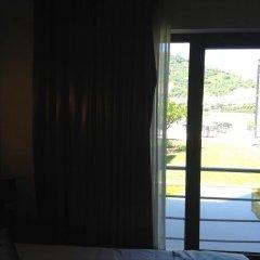 Hotel Folgosa Douro 3* Стандартный номер с различными типами кроватей фото 2