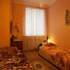 Гостиница Tuchkov 3 Minihotel Стандартный номер 2 отдельные кровати фото 7