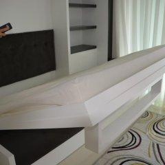 Отель Konak Seaside Home удобства в номере