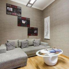 Апартаменты Bella C0' Apartment детские мероприятия