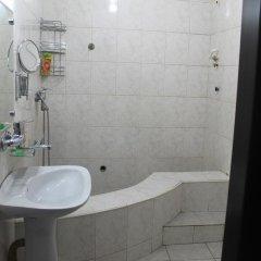 Отель Magda's Guesthouse ванная
