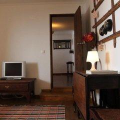 Отель Casa Toníca комната для гостей фото 5