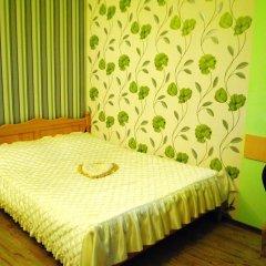 Pri Popa Hotel 3* Стандартный номер фото 7