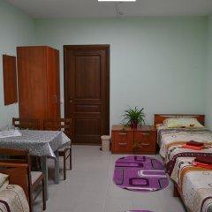 Гостиница 12 Mesyatsev Hotel в Плескове отзывы, цены и фото номеров - забронировать гостиницу 12 Mesyatsev Hotel онлайн Плесков детские мероприятия фото 2