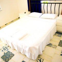 Temucin Hotel 3* Стандартный номер фото 5