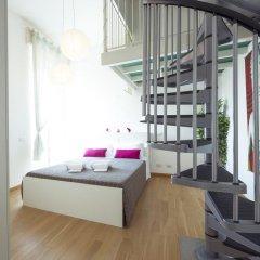 Отель Via Breda 120 Италия, Милан - отзывы, цены и фото номеров - забронировать отель Via Breda 120 онлайн спа