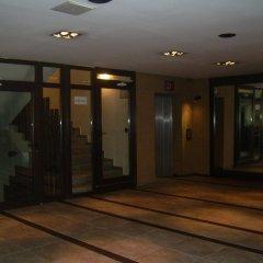 Апартаменты Ski & Holiday Self-Catering Apartments Fortuna интерьер отеля