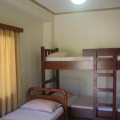 Отель Green House Ksamil Албания, Ксамил - отзывы, цены и фото номеров - забронировать отель Green House Ksamil онлайн детские мероприятия фото 2