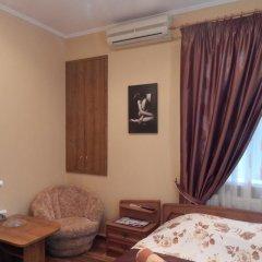 Hotel Gorizont комната для гостей фото 5