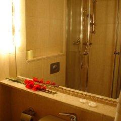 Отель Jordan Guest Rooms 2* Стандартный номер фото 9