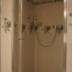 Отель Bussines Travel House Pokoje Goscinne 3* Номер категории Эконом фото 12