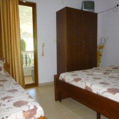 Апартаменты Sulo Apartments комната для гостей фото 2