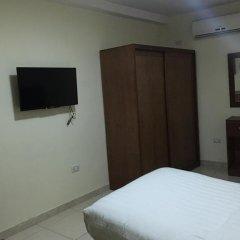 Zaina Plaza Hotel 2* Стандартный номер с различными типами кроватей фото 12