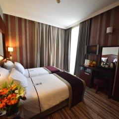 Taksim Gonen Hotel спа