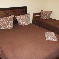 Гостиница Шанхай-Блюз 3* Стандартный семейный номер с двуспальной кроватью