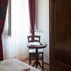Отель B&b Masseria Della Casa 2* Стандартный номер фото 5