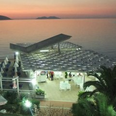 Отель Paradise Beach фото 2