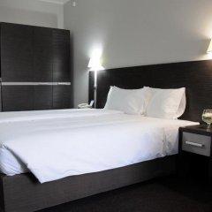 Гостиница Золотой Затон 4* Номер Комфорт с различными типами кроватей фото 28
