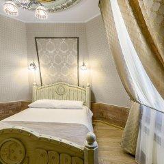 Гостиница Барские Полати Люкс с различными типами кроватей фото 16