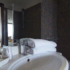 Отель PAGANELLI 4* Стандартный номер фото 4